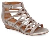 Sofft Women's Rosalyn Wedge Sandal