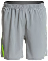 The North Face Men's GTD Dual Shorts 7 Inch 8137022