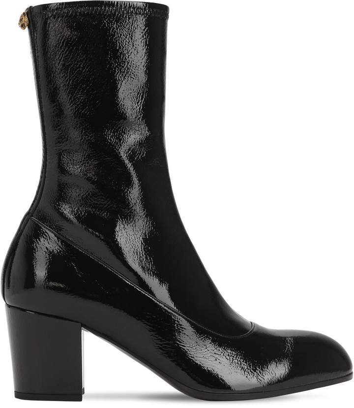f04e0cd09 Mens Patent Leather Boots   over 0 Mens Patent Leather Boots   ShopStyle