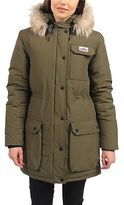 Penfield Lexington Insulated Parka - Women's