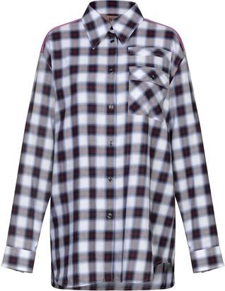 Ndegree21 Shirts