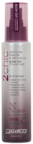 Giovanni Ultra-Sleek Blow Out Styling Mist 118ml
