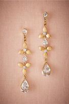 BHLDN Meadow Drop Earrings
