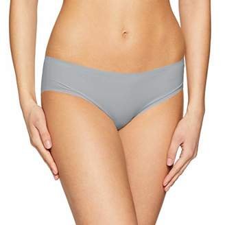 Triumph Women's Sporty Micro Hipster01 Hipster, (Size: X-Large)