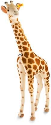 Steiff Studio Giraffe (150cm)