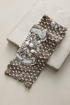 Mignonne Gavigan Krissie Beaded Chiffon Bracelet