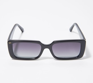 Privé Revaux Chi Chi Polarized Sunglasses