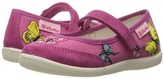 Naturino 8094 SS17 Girl's Shoes