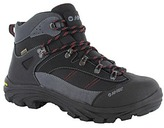Hi-Tec Caha Waterproof Mens Boot
