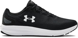 Under Armour Men's UA Charged Pursuit 2 Wide 4E Running Shoes