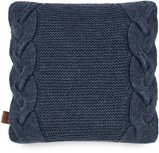 UGG Dakota Pillow