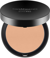 bareMinerals Bare Minerals barePro performance wear powder foundation