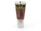 ICU geoGirl ISeeYou) Liquid to Powder Shadow - Cream Shadow