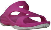 Dawgs Women's Z Sandal/Rubber Sole