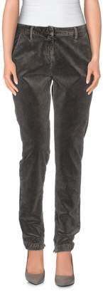 Massimo Alba Casual pants - Item 36690241BK