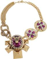 SHARON SMITH Necklaces - Item 50193841