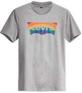 Levi's Unisex PRIDE Community T-Shirt
