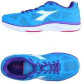 Diadora Low-tops & sneakers - Item 11268437