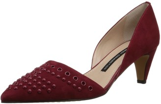 French Connection Women's Kodee