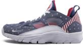 Nike TRAINER HURACHE LOW QS Shoes - Size 8