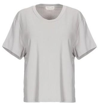 AMERICAN COLORS by ALEX LEHR T-shirt