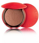 Guerlain Terracotta Limited Edition Bronzing Powder