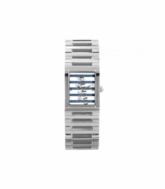 Jean Paul Gaultier Women's Watch 8500804