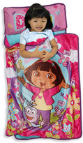 Bed Bath & Beyond Baby Boom Dora the Explorer Count with Me Nap Mat
