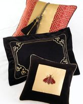 Sedgewick Decorative Pillow Collection