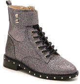 Vince Camuto Talori Toddler & Youth Boot - Girl's