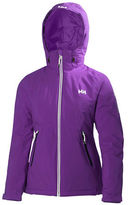 Helly Hansen Spirit Winter Ski Jacket