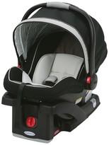 Graco SnugRide® Click Connect 35 Infant Car Seat