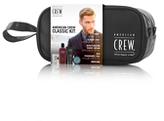American Crew Classic Kit Bag For Men