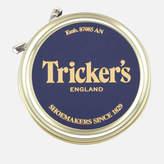 Tricker's Shoe Polish Dark Brown
