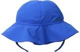 Columbia PackableTM Booney Hat (Toddler)