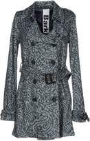 Bark Overcoats - Item 41702867