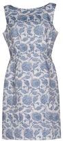 O'2nd Short dress