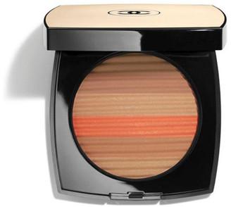 Chanel Healthy Glow Luminous Multi-Colour
