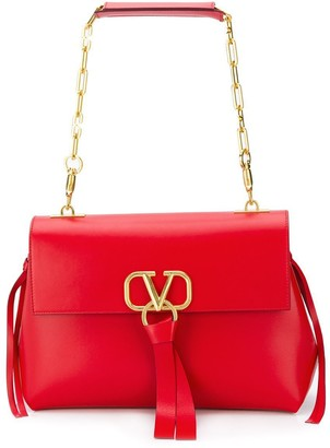 Valentino VRING shoulder bag
