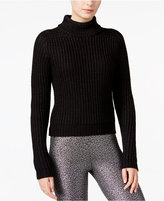 Bar III Turtleneck Sweater, Only at Macy's