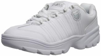 K-Swiss Men's ALTEZO Sneaker