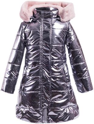 Imoga Puffer Coat
