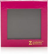 Z Palette Small Palette