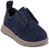 Toms Ivan Sneaker (Baby & Toddler)