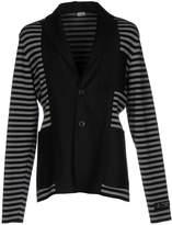 Vivienne Westwood Blazers - Item 49270817