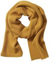 Banana Republic Merino Rib-Knit Scarf