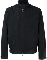 Peuterey zip-up jacket - men - Polyester - L