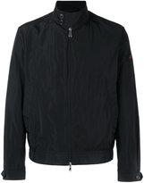 Peuterey zip-up jacket - men - Polyester - XXL
