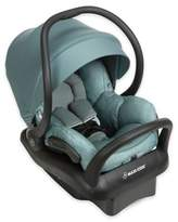 Maxi-Cosi Mico Max 30 Infant Car Seat in Nomad Green