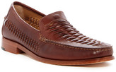 Johnston & Murphy Danbury Loafer